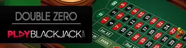 Learn Online American Roulette at PlayBlackjack.com