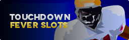Play Online Touchdown Fever Slots