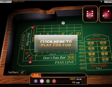 Texas Hold Em Poker Game Online, Online Poker Scams, Advance Cash Casino Online